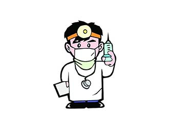 白癜风护理需要如何进行