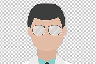 白斑发病初期有什么危害?