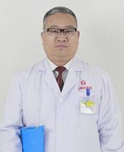 郑州西京朱群生