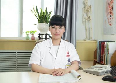 董思思 郑州西京白癜风医院主任